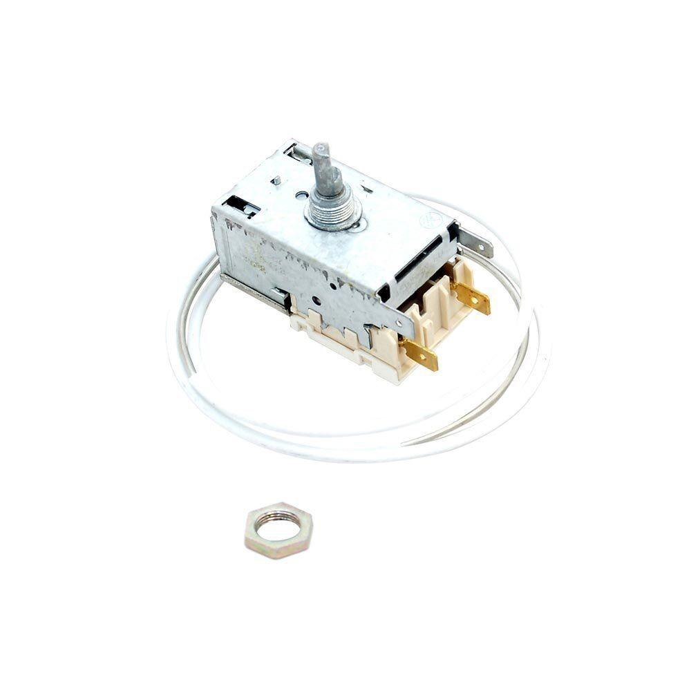 Frigoríficos Y Congeladores Apto Para Hotpoint Creda Electra Termostato Refrigerador De Nevera C00261055 Otros