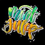 MintJulepBoutique