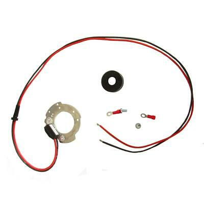 Electronic Ignition Conversion Kit Fits Ford 600 800 900 Workmaster Pertronix
