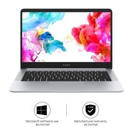 HP Pavilion G6 Upgraded Laptop  15 6