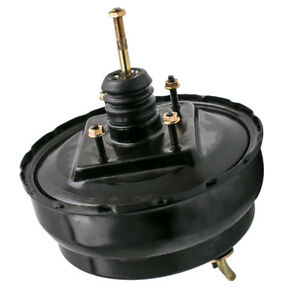Vacuum Brake Booster for 96 97 98 99 00 Toyota 4Runner SR5 3.4L 2.7L 446103D700