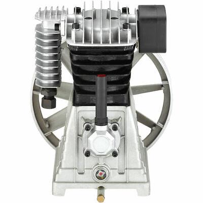 Latest CLARKE AIR COMPRESSOR BARE PUMP 4HP 18CFM NH4AP 1393316