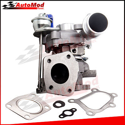 Turbo charger K0422-582 for 07-10 Mazda CX-7 CX7 2.3L 53047109904 OEM Quality
