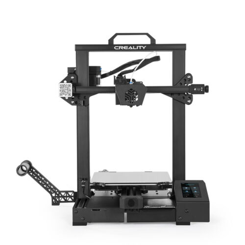 Creality CR-6SE 3D Printer (PRE-ORDER) US SELLER