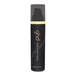 ghd Heat Protectant Spray 120ml/4.1oz