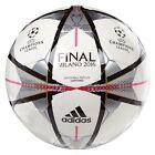 Milan Champions League Footballs