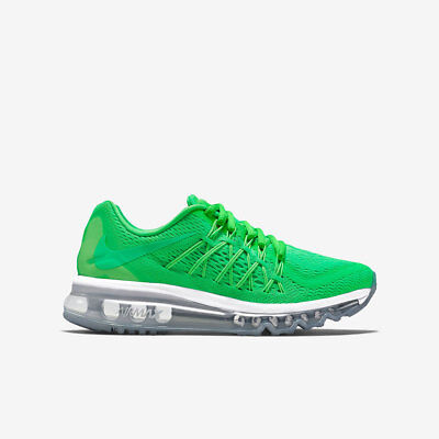 brand new b30b7 db2bf Nike Air Max Sneaker Kinderschuh Jungen Laufschuh Mädchen Damen Sportschuhe  Uni