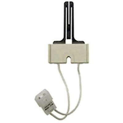 Carrier Furnace Replacement Parts - Furnace Hot Surface Ignitor Direct Replacement For Carrier Bryant OEM Part Parts