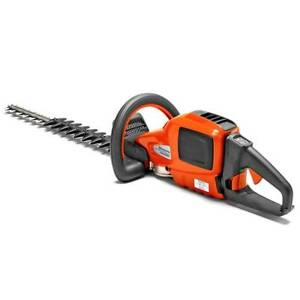 Husqvarna Hedge Trimmer Revesby Bankstown Area Preview