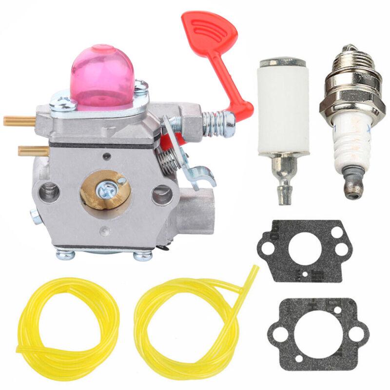 Carburetor for Craftsman 358794600 25Cc 200 Mph / 430 Cfm Gas Blower 545081855
