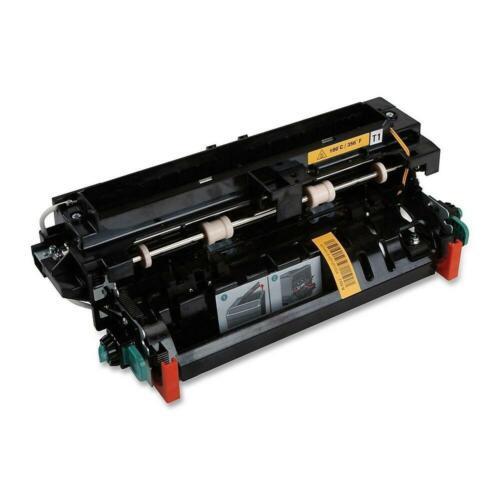 Lexmark New OEM 40X4418 Fuser Assembly