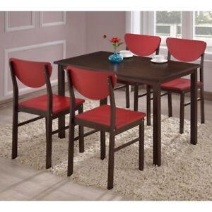 Small Kitchen Tables And Chairs   Small Kitchen Table Ebay