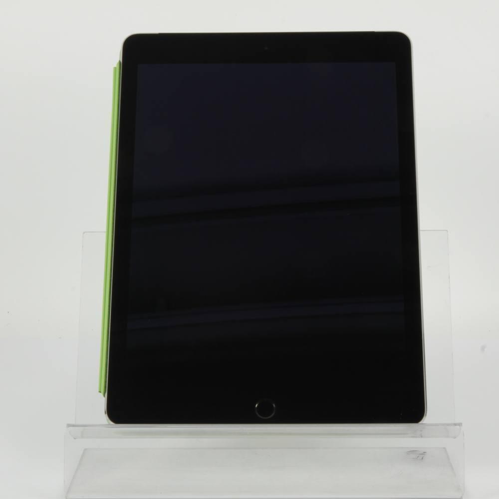 IPAD AIR 2 16GB WIFI 4G DE SEGUNDA MANO E302297