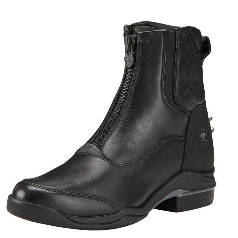 Ariat V Sport Ladies Paddock Boot  ***NEW***