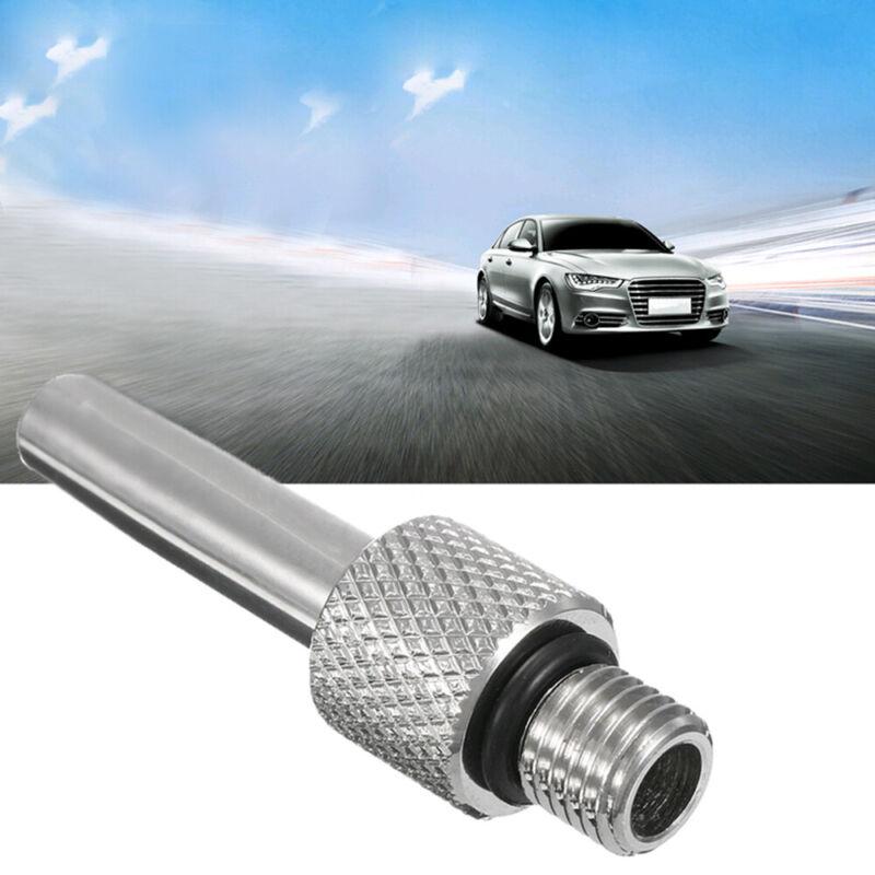 Auto Filler Fluid Filling Transmission Service Adapter  For Mercedes-Benz 722.9