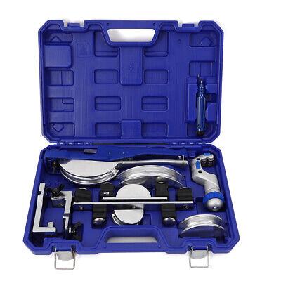 Ratchet Tube Bender 3812583478 90 Soft Copper Pipe Bending Machine