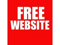 FREE Professional Web Design West London & All of London - Website Design & Google SEO
