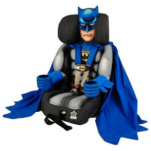 Batman-Deluxe-Combination-Booster-Car-Seat