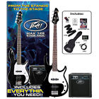 Peavey Electric Bass Bass Guitars