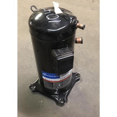 Copeland Zr68kc-tfd-230 5-34 Ton Achp Scroll Compressor 380-420-460v 3-phase
