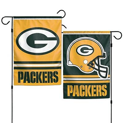 Green Bay Packers Polyester 12