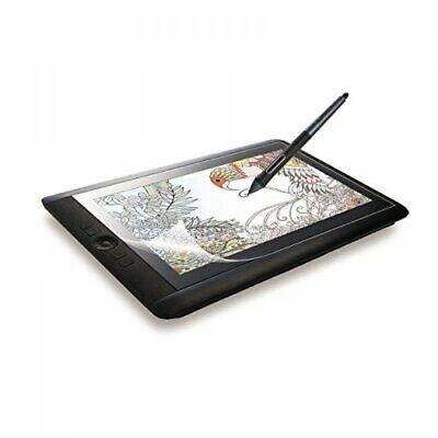 Elecom Wacom pen tablet Cintiq13 HD Cintiq13 Touch Cintiq Companion2 film only # for sale  Shipping to United States