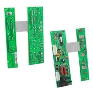 BRAND NEW OEM WPW10503278 Whirlpool Maytag Refrigerator Control Board W10503278