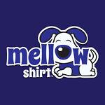 MellowShirt