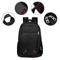 b56f94584f Uomo Zaino Impermeabile Laptop Bag Waterproof Zaino Da Viaggio Zainetto  Scuola