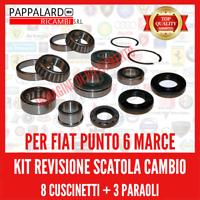 PARAOLIO CAMBIO ALFA GIULIETTA 159  FIAT 500L  FREEMONT 49376368 FIAT 55235172