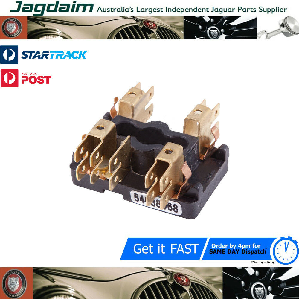 Fuse Box Jaguar E Type - Wiring Diagram Article Xke Wiring Diagram on