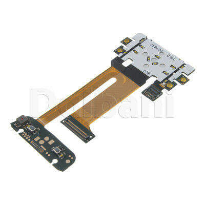 Nokia N81/T6 FFC Flex Cable Replacement Part for sale  Shipping to India
