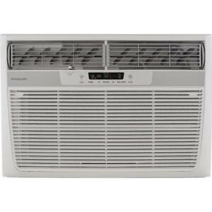WINDOW AND PORTABLE AIR CONDITIONERS / AIR COOLERS / ALL TYPE / SIZE FAN SALE! WHOLESALE ONLY!!!