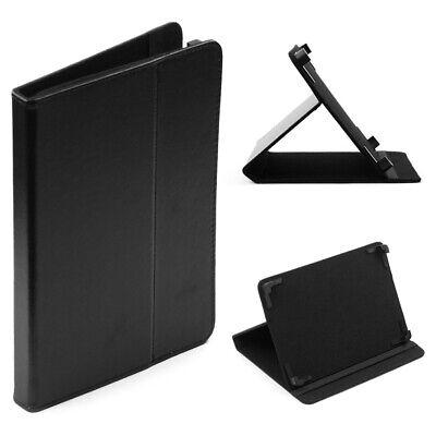 Smart Case para ASUS MeMO Pad 10 ME103K (K01E) Archos 101 Platinum...