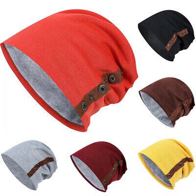 Hüte Beiläufig Übergröße Mütze Taste Dekoration Neu Mode (übergroße Hüte)