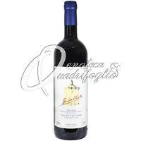 Tenuta San Guido Guidalberto 2015 Igt Toscana Cabernet Sauvignon Merlot -  - ebay.it