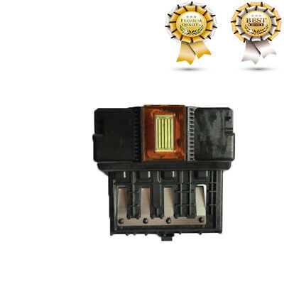14N1339 Printhead Print Head for Lexmark 100 105 150 108XL S605 Pro705 Pro805, used for sale  Shipping to South Africa
