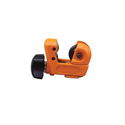 Klein Tools 88910 Mini Tube Cutter