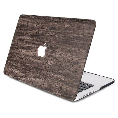 BELK MacBook AIR 13