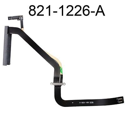 Hard Drive HDD Cable For Apple A1278 821-1226-A MacBook Pro 13