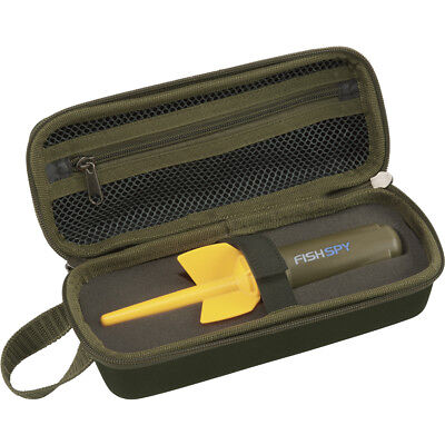 FishSpy Marker Float Fishing Camera Stream Live Video to Device With Free Case