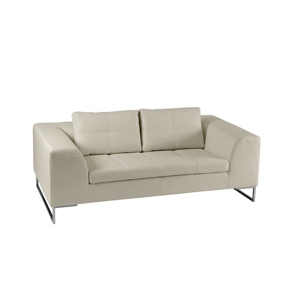 Gumtree New Corner Sofas: Manchester Sofa Tommy Bahama Upholstery Manchester Sofa