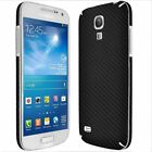 Skinomi Cases for Samsung Galaxy S4