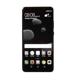 Huawei Mate 10 Pro Grey, 6GB/128GB Sim free (Like new)