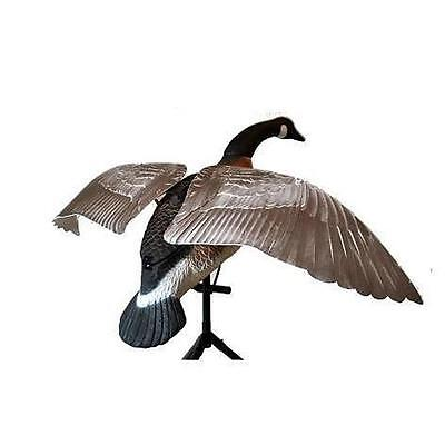 LUCKY DUCK Lucky Flapper Canada Goose With Remote /21-10014-1