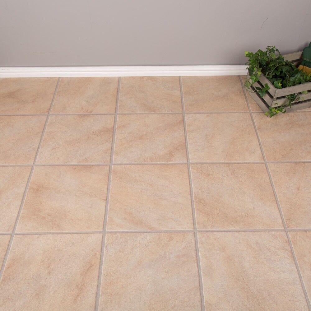 Loc Tile Laminate Flooring Tile Effect In Rochford Essex Gumtree