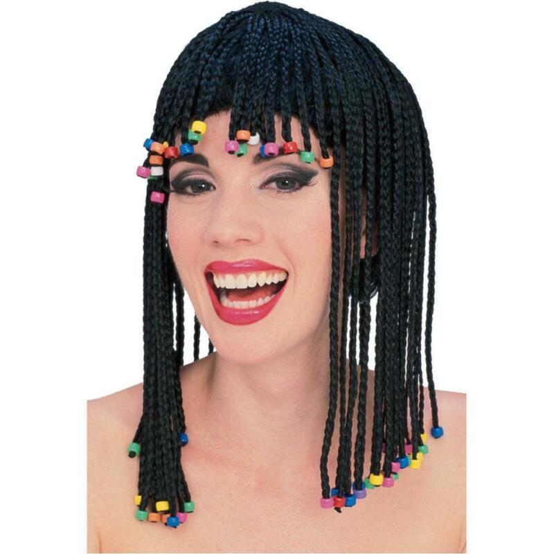 Beaded hair jewels for your inner (or outer) pirate ...