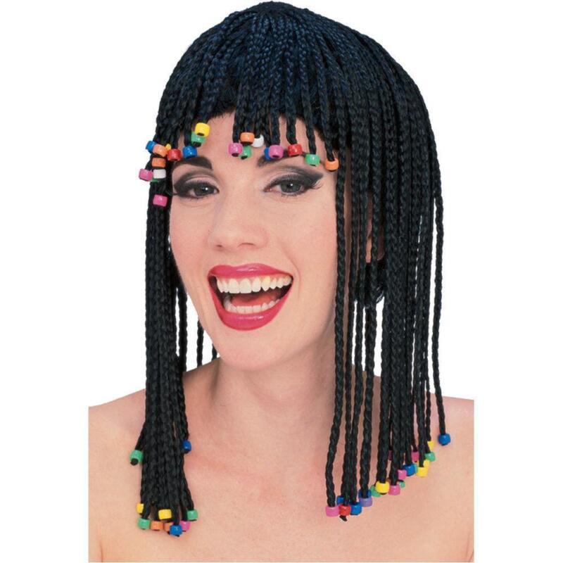 Hair Braid Beads Ebay