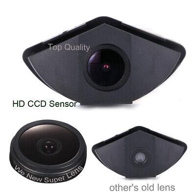 Auto Frontkamera Vorne Kamera für Mercedes Benz W164 W163 R300 R350 ML350 ML300