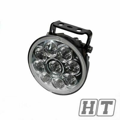 HIGHSIDER LED SPOTLIGHT INSERT